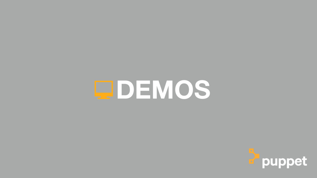 (without introducing more risk) DEMOS