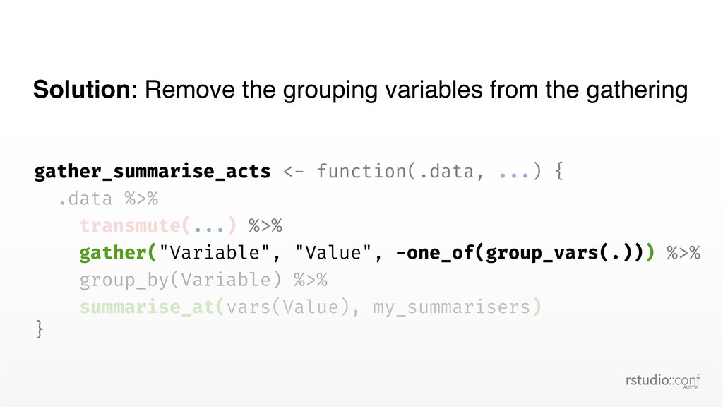 gather_summarise_acts <- function(.data, ...) {...