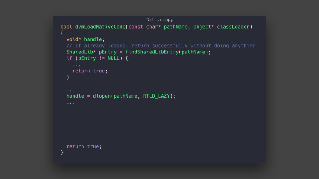 Native.cpp
