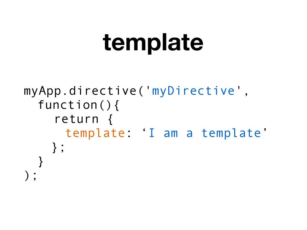 myApp.directive('myDirective', function(){ retu...
