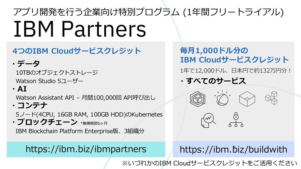 fw e – w kz u U z f IBM Partners D KM E H E E H...