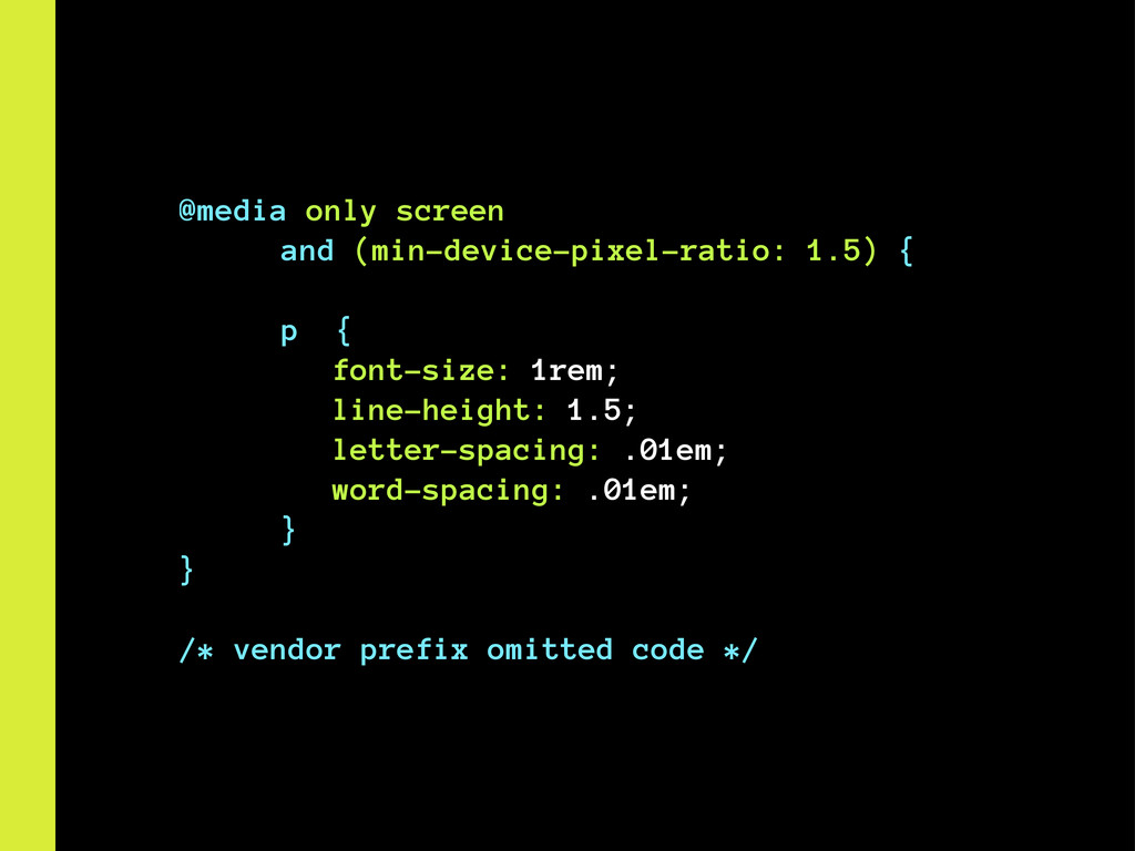 @media only screen and (min-device-pixel-ratio:...