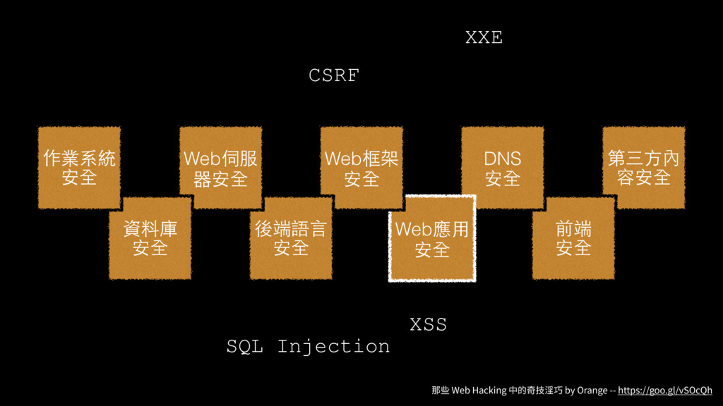 :,5b pR7 A½ R7 DNS R7 Webc' R7 WebâR7 *½ˆ– R7...