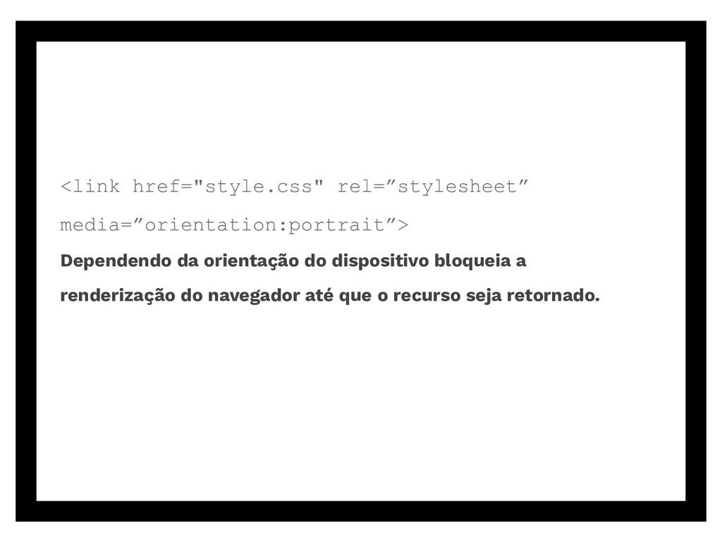 "<link href=""style.css"" rel=""stylesheet"" media=""..."