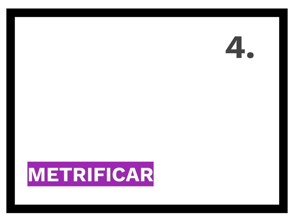 METRIFICAR 4.