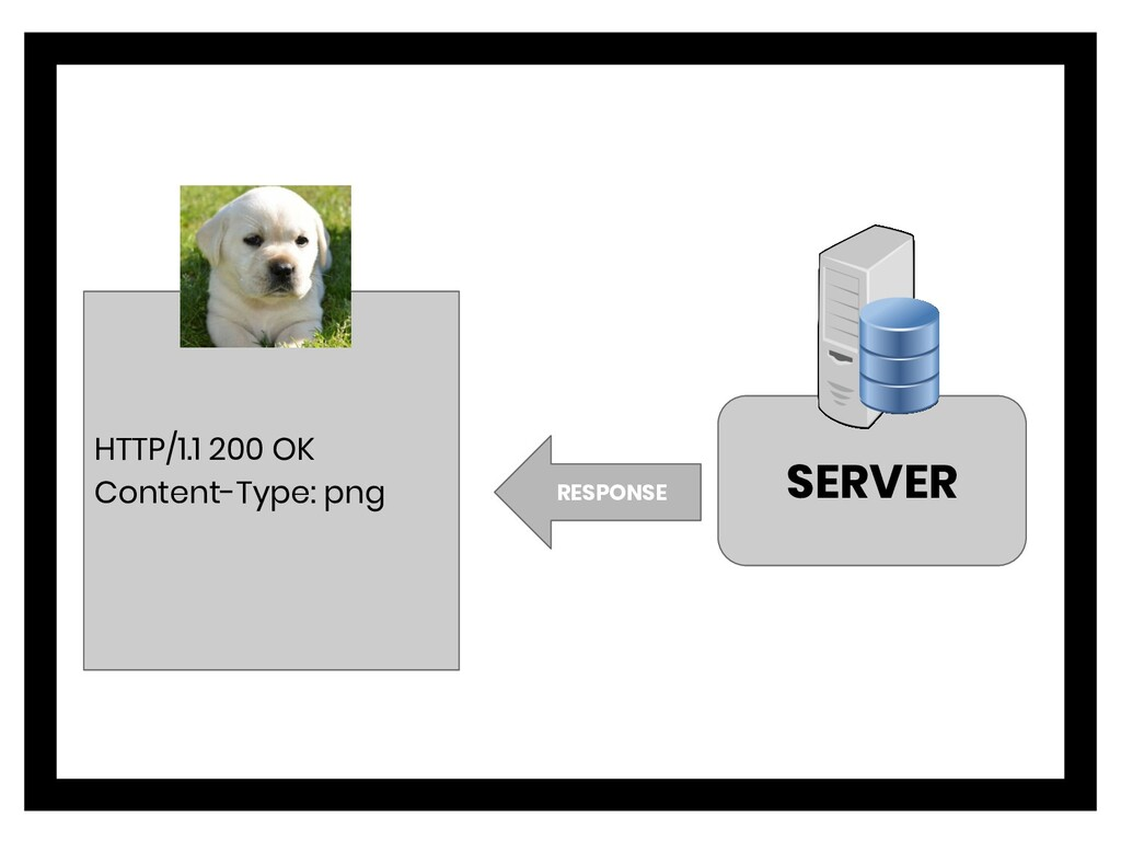 SERVER HTTP/1.1 200 OK Content-Type: png RESPON...