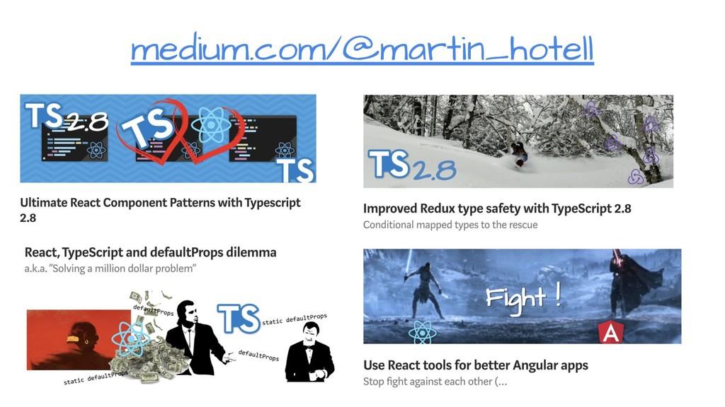 medium.com/@martin_hotell