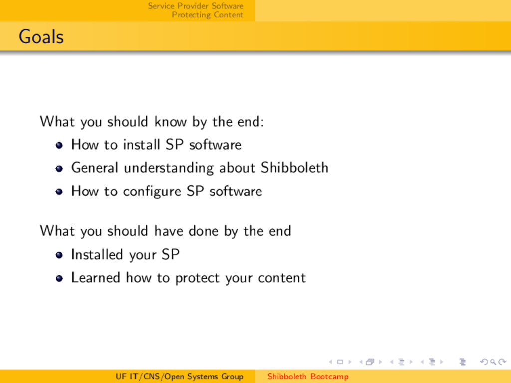 Service Provider Software Protecting Content Go...