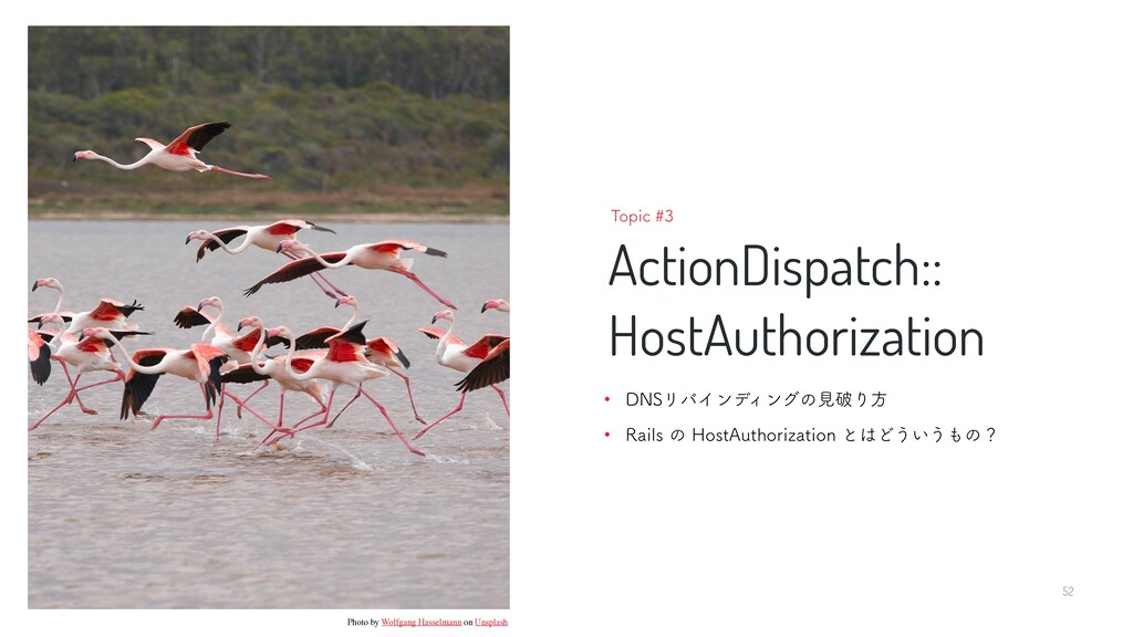 52 5PQJD ActionDispatch:: HostAuthorization ...