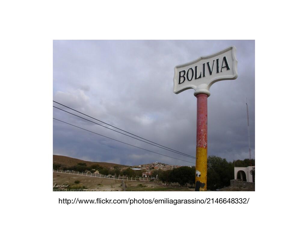 http://www.flickr.com/photos/emiliagarassino/214...