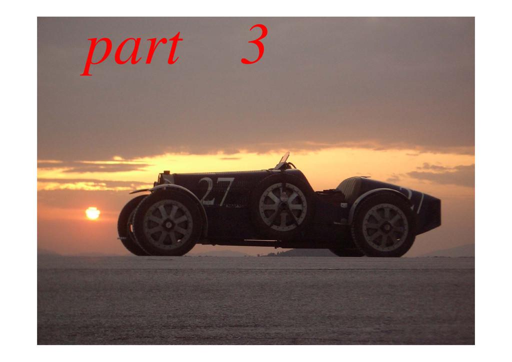 part 3 part 3