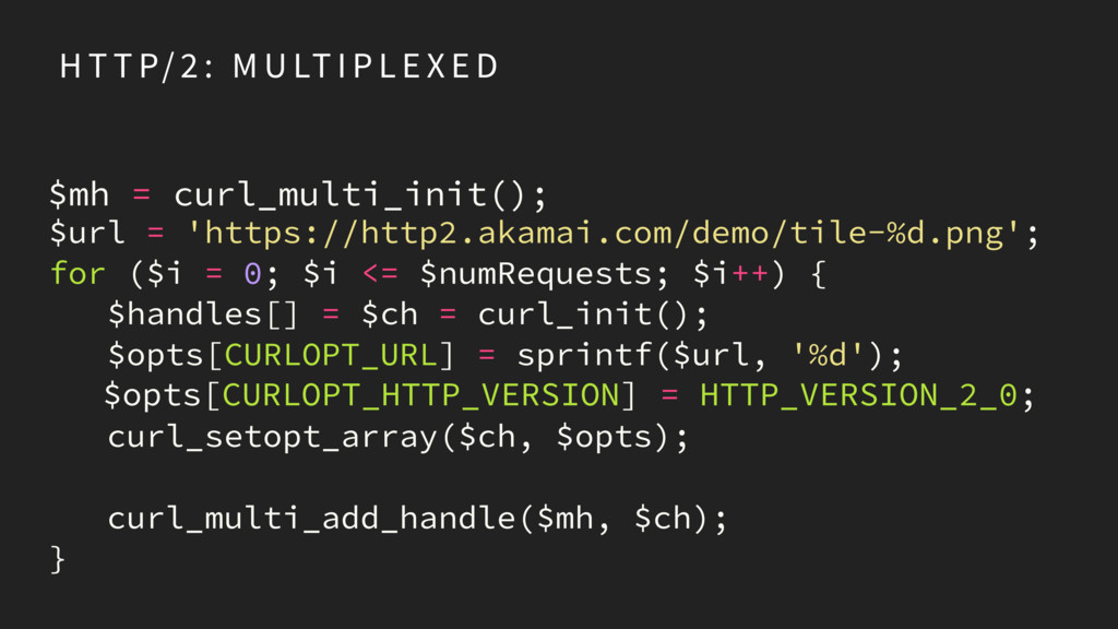 $url = 'https://http2.akamai.com/demo/tile-%d.p...