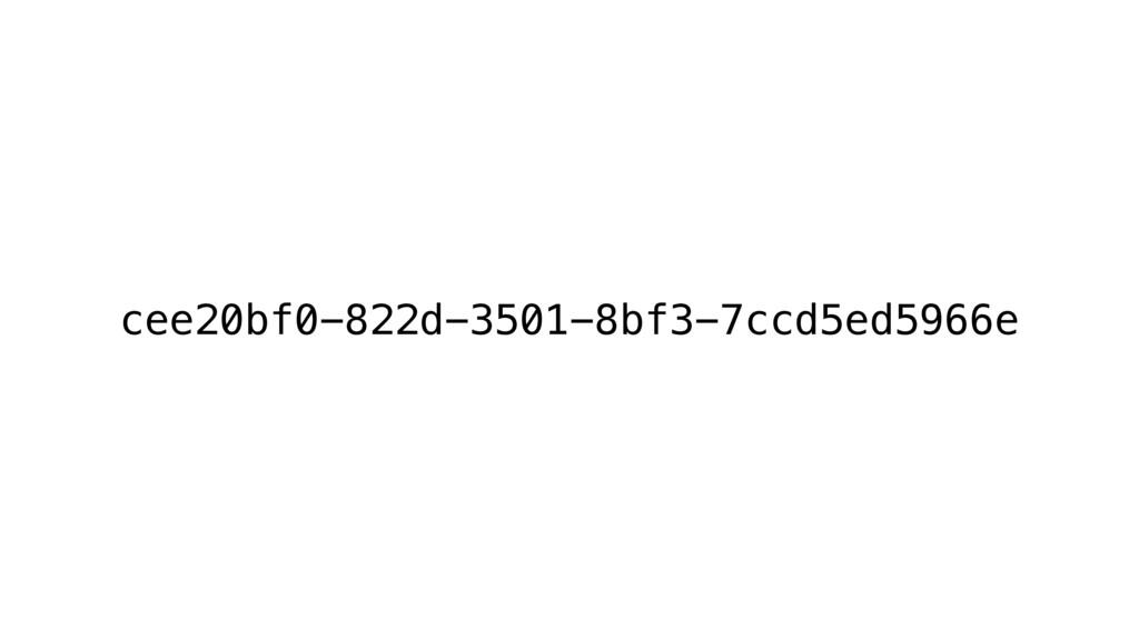 cee20bf0-822d-3501-8bf3-7ccd5ed5966e