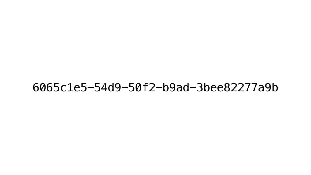 6065c1e5-54d9-50f2-b9ad-3bee82277a9b