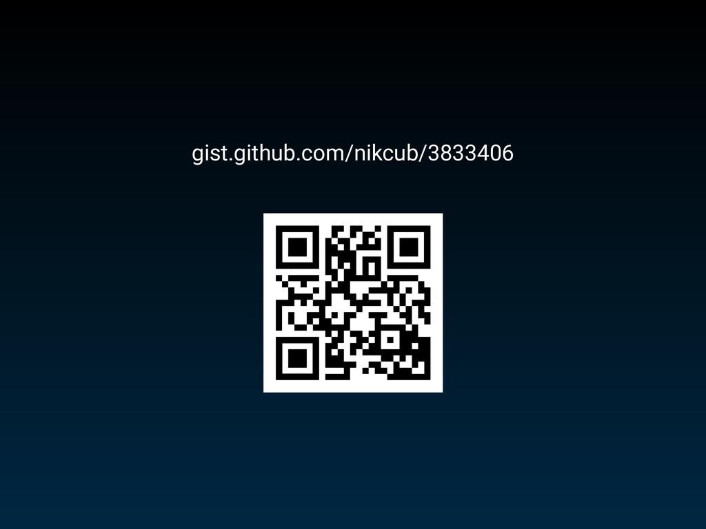 gist.github.com/nikcub/3833406