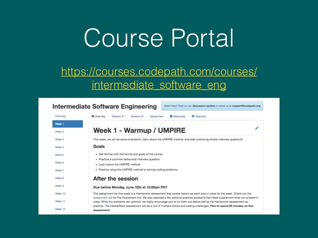 https://courses.codepath.com/courses/ intermedi...