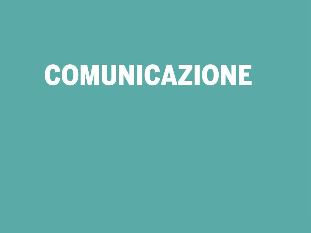 Starter Kit per la comunicazione online Comunic...