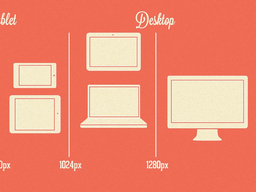 0px 1280px 1280px 1024px 1024px ablet Desktop
