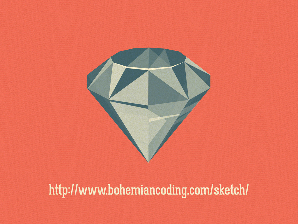 http://www.bohemiancoding.com/sketch/