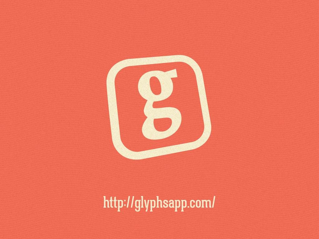 http://glyphsapp.com/