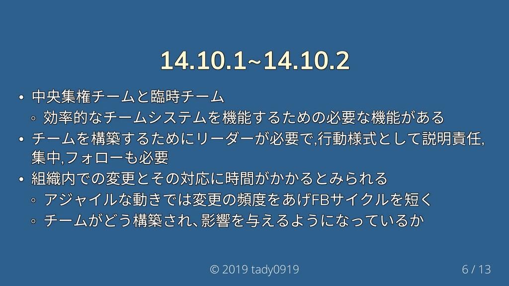 14.10.1~14.10.2 14.10.1~14.10.2 14.10.1~14.10.2...