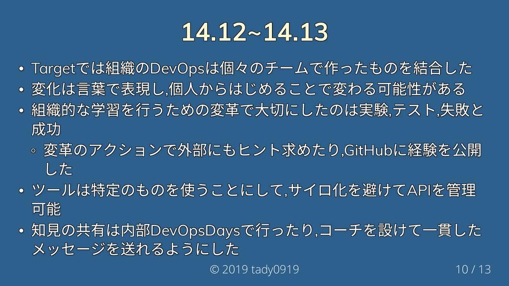 14.12~14.13 14.12~14.13 14.12~14.13 14.12~14.13...