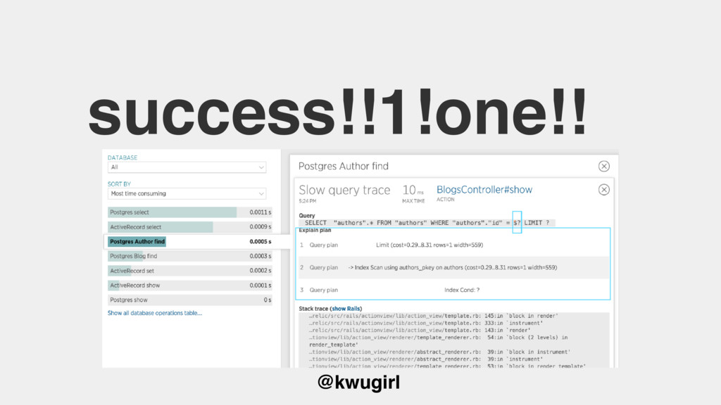 @kwugirl success!!1!one!!
