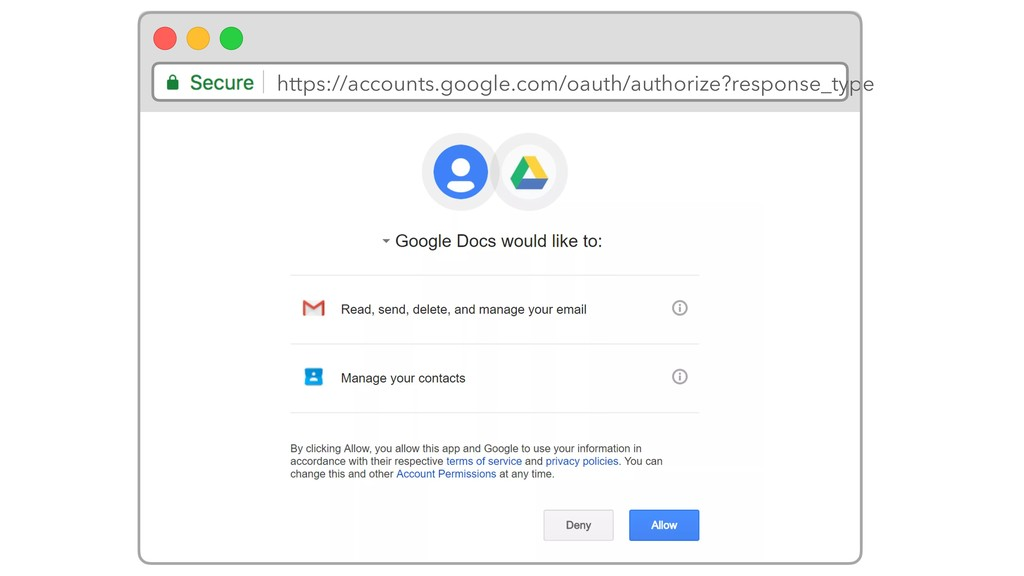 https://accounts.google.com/oauth/authorize?res...