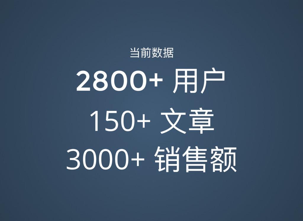 ୮ڹහഝ 2800+ አಁ 150+ ᒍ 3000+ ᲀࠓ᷐