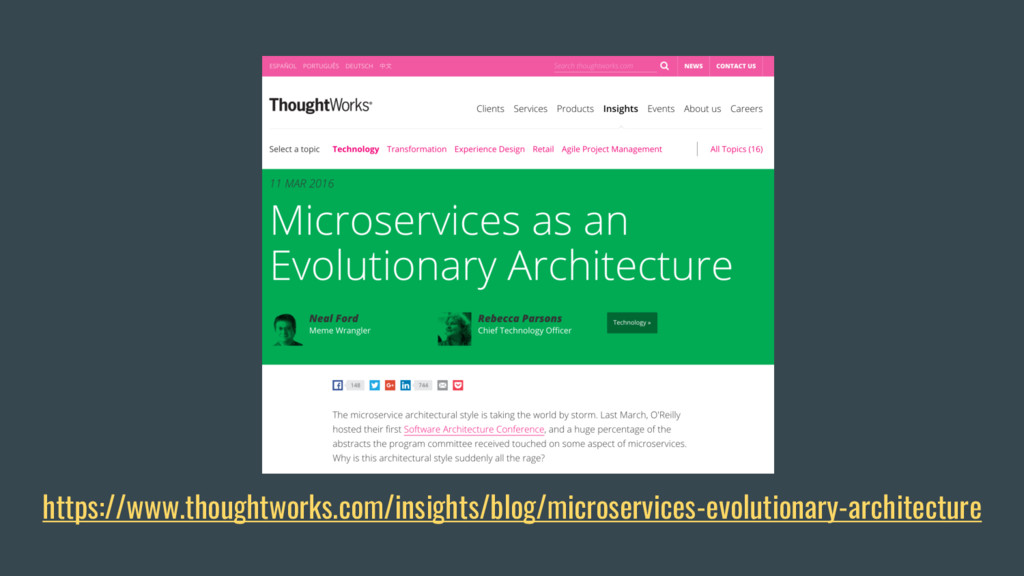 https://www.thoughtworks.com/insights/blog/micr...