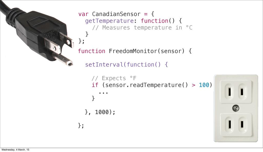 function FreedomMonitor(sensor) { setInterval(f...