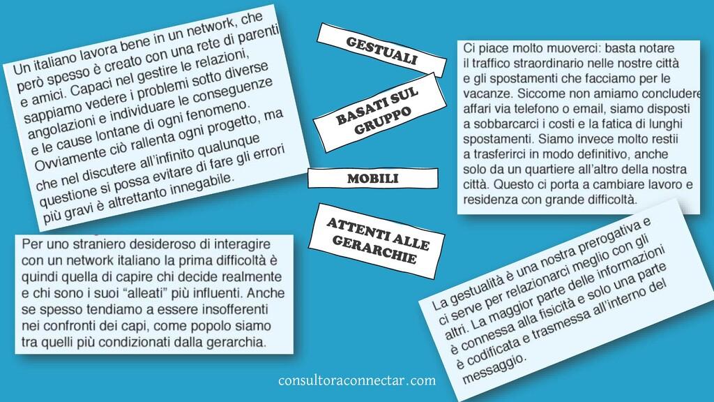 consultoraconnectar.com MOBILI