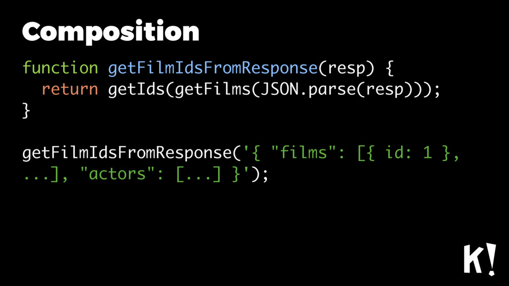 Composition function getFilmIdsFromResponse(res...