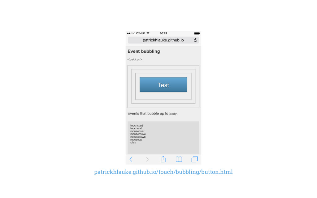 patrickhlauke.github.io/touch/bubbling/button.h...