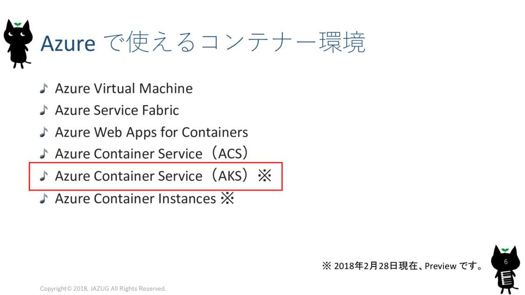 Azure    Azure Virtual Machine Azure S...