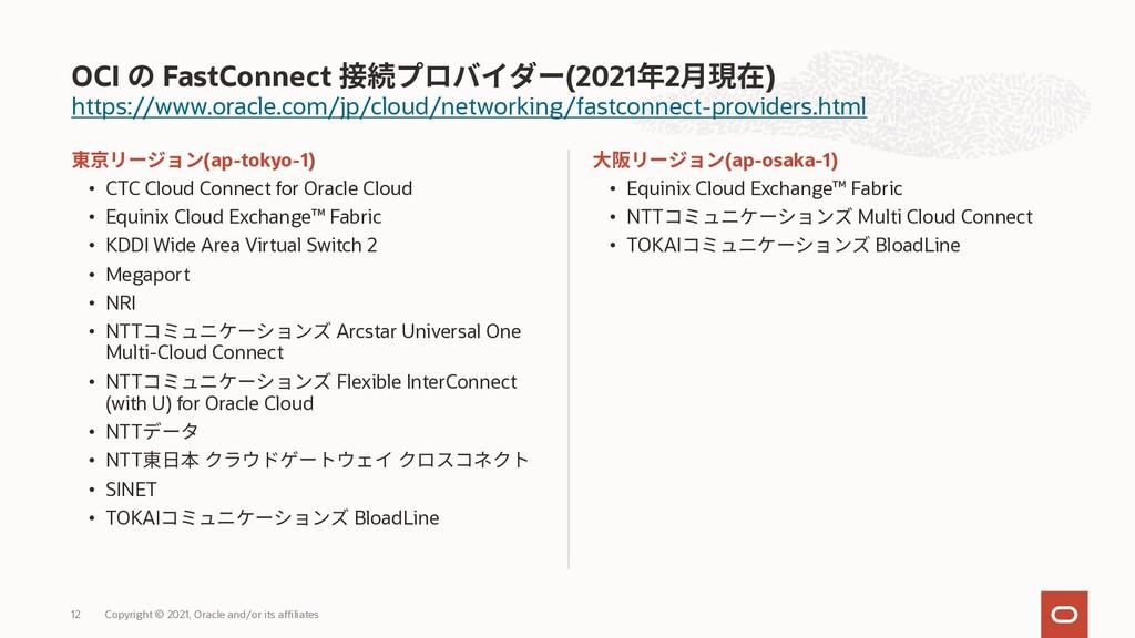 https://www.oracle.com/jp/cloud/networking/fast...