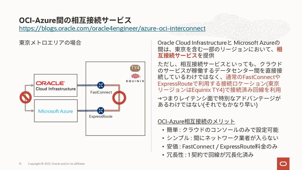 https://blogs.oracle.com/oracle4engineer/azure-...