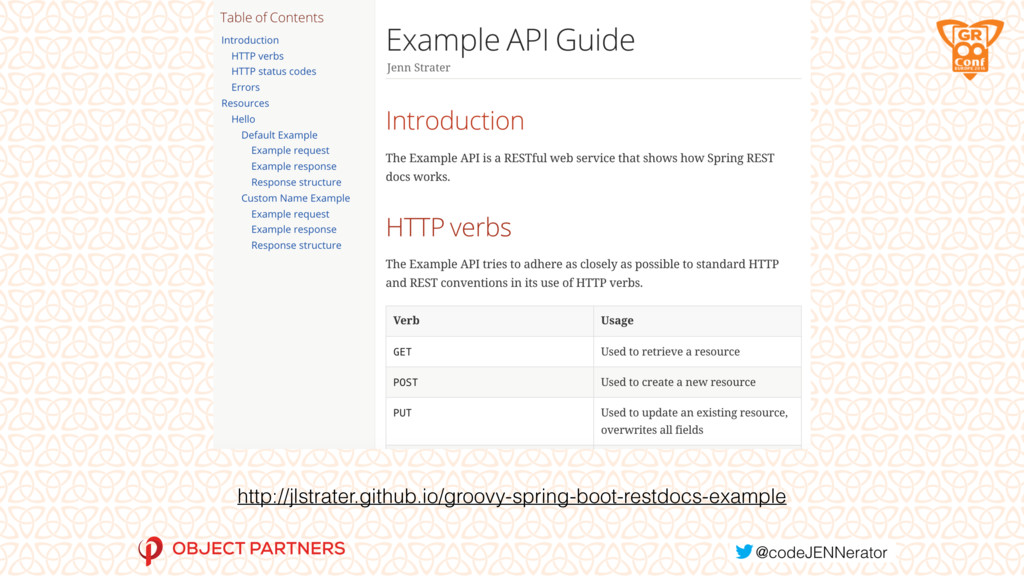 http://jlstrater.github.io/groovy-spring-boot-r...