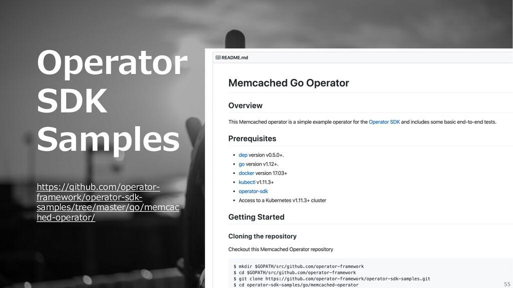 https://github.com/operator- framework/operator...
