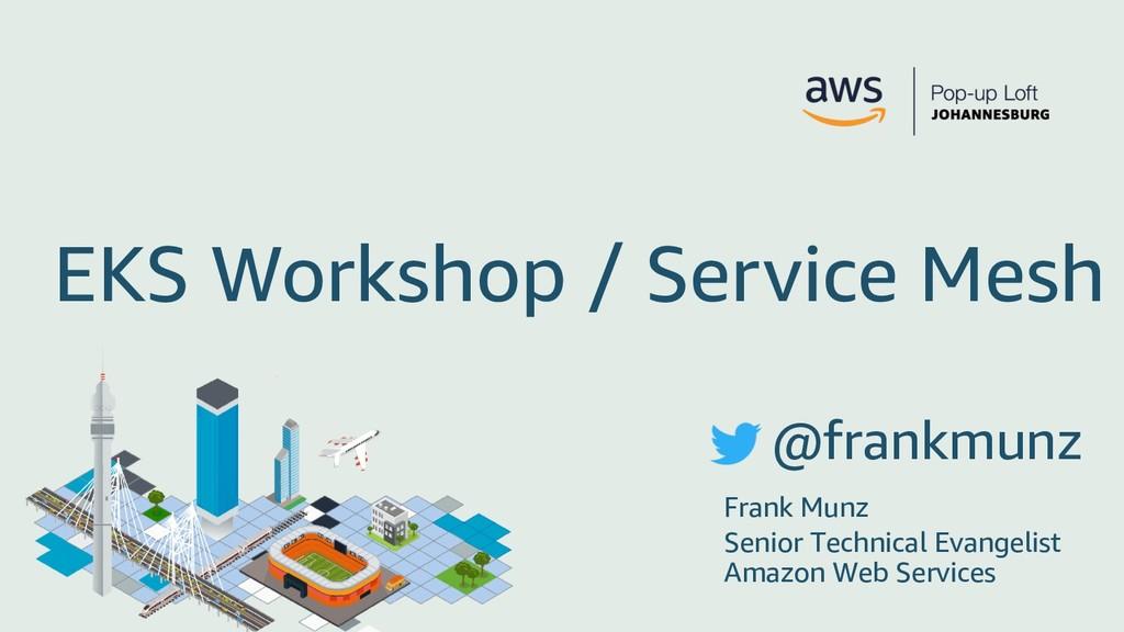 © 2018, Amazon Web Services, Inc. or its Affiliat...