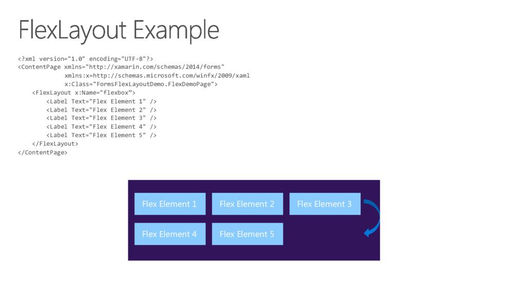 "<?xml version=""1.0"" encoding=""UTF-8""?> <Content..."