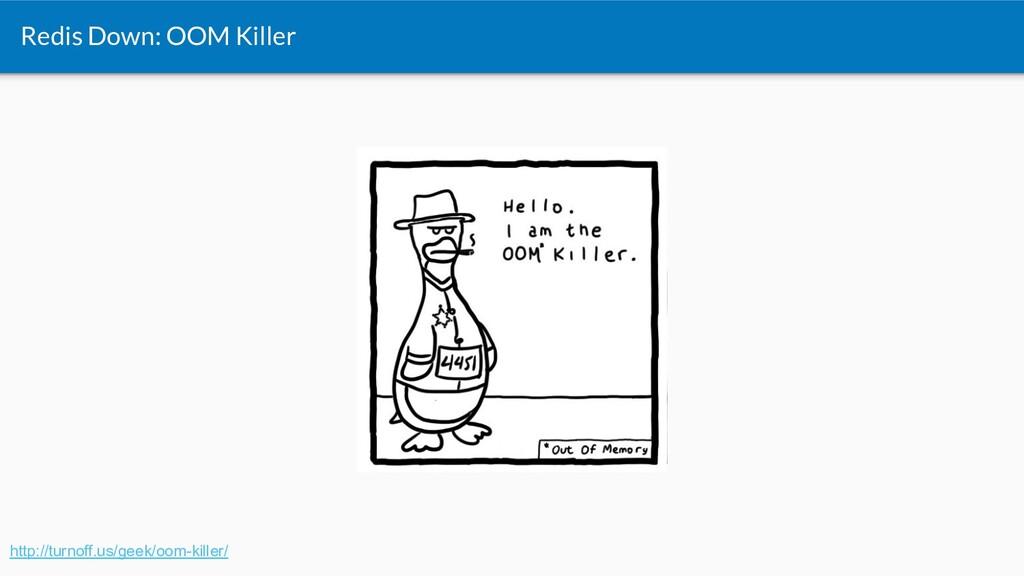 Redis Down: OOM Killer http://turnoff.us/geek/o...