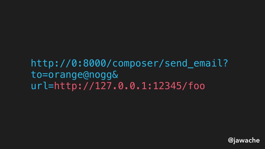 http://0:8000/composer/send_email? to=orange@no...