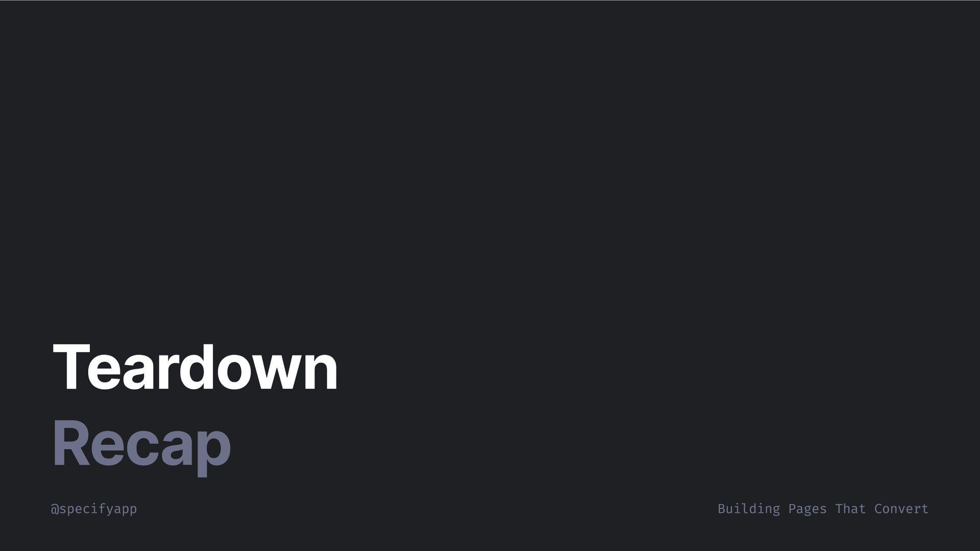 Hi, I'm Flo. 👋 I do marketing at DynamicScreen....