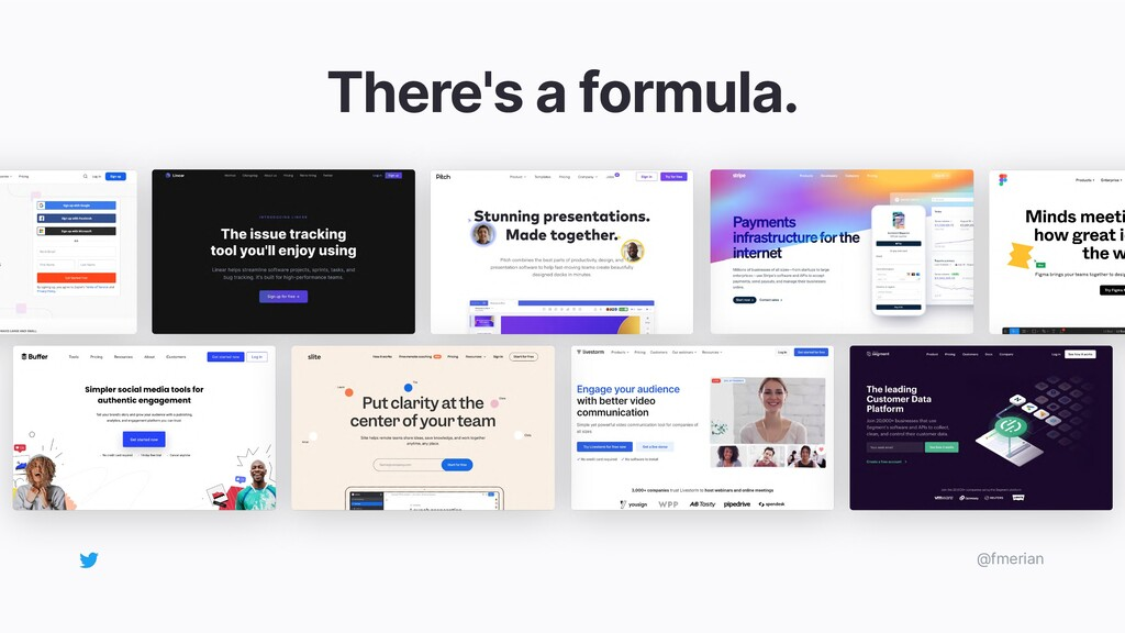 @fmerian There's a formula.