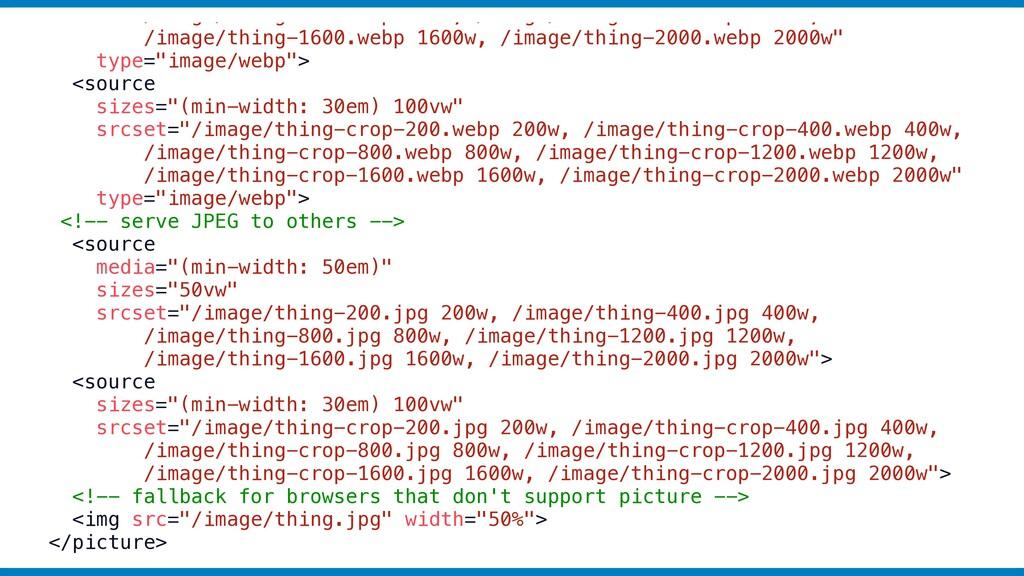 /image/thing-800.webp 800w, /image/thing-1200.w...