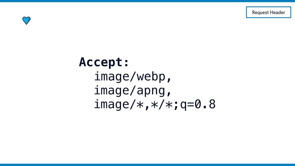 Accept: image/webp, image/apng, image/*,*/*;q=0...