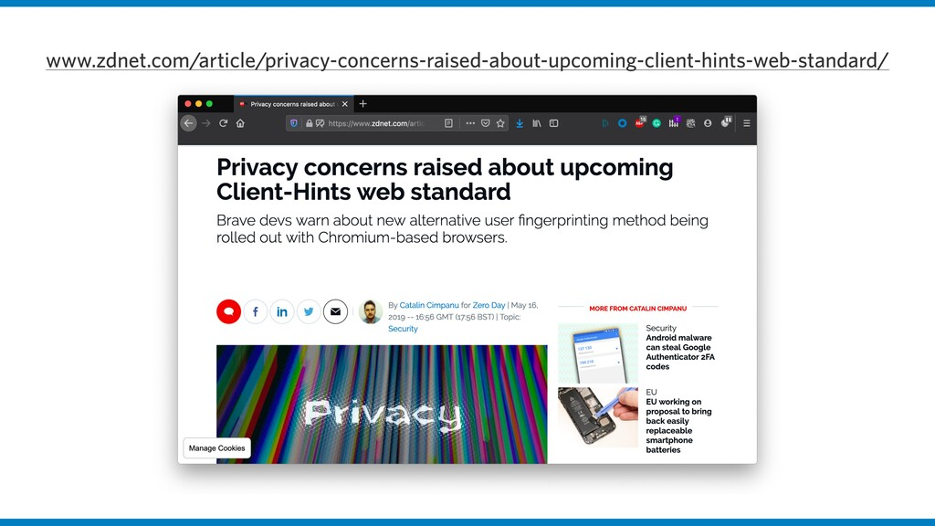 www.zdnet.com/article/privacy-concerns-raised-a...
