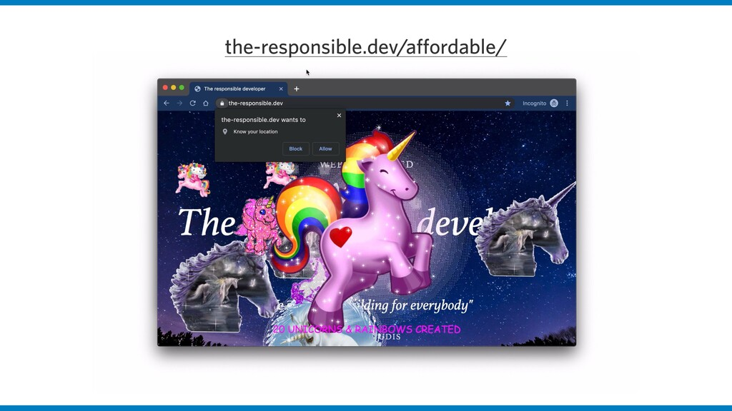 the-responsible.dev/affordable/