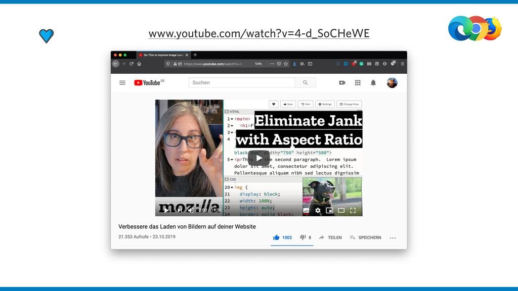 www.youtube.com/watch?v=4-d_SoCHeWE